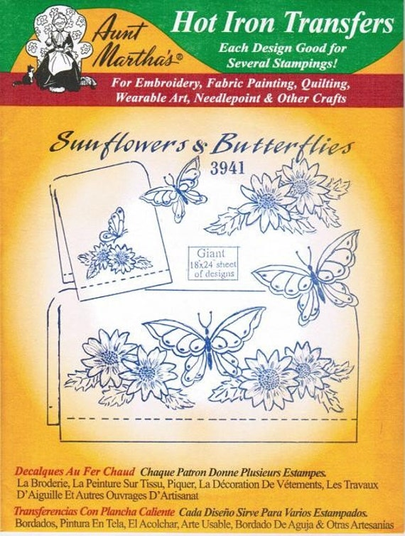 how to transfer pictures from computer to iphone sunflower butterfly 3941 martha s embroidery 3941
