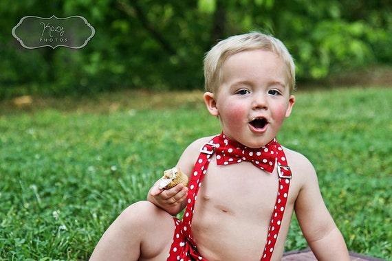 Toddler boy/girl adjustable Suspenders pick your design custom made to order size 3 months -10 yrs