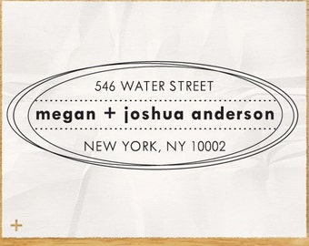 custom ADDRESS STAMP with proof from USA, Eco Friendly Self-Inking stamp, rsvp address stamp, custom stamp, custom address stamp, stamper 14