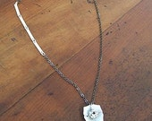 Oona necklace