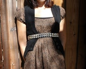 Super dress