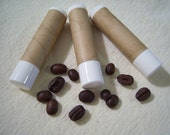Coffee Break Lip Balm