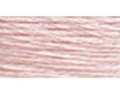 DMC 818 - Baby Pink - Perle Cotton Ball Thread Size 8