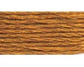 DMC 435 Very Light Brown Perle Cotton Thread Size 8