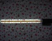 NeedleLite Lighted Ruler