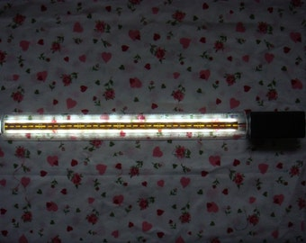 NeedleLite Lighted Ruler