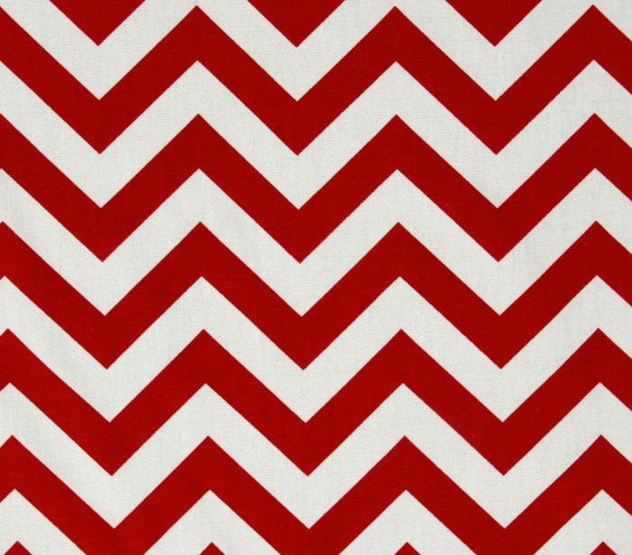 houndstooth wallpaper for sale