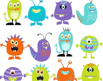 Monsters Inc Baby Shower Invitations as best invitations design