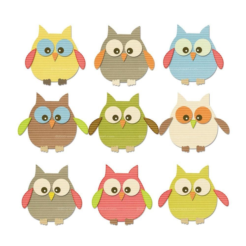 Paper owl diy birds craft easy paper owl craft ideas for kids diy diy birds craft easy paper owl craft ideas for kids diy jeuxipadfo Choice Image