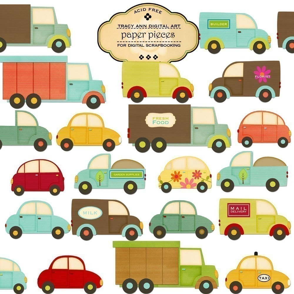 Places That Buy Scrap Cars Without Title