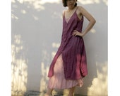 Sale 15 % off  Summer collection Two layers Summer Dress D 10
