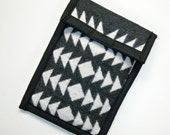 Kindle Sleeve Cover Case Pendleton Wool