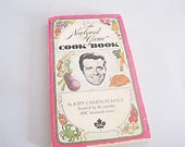 the Newlywed Game Cook Book