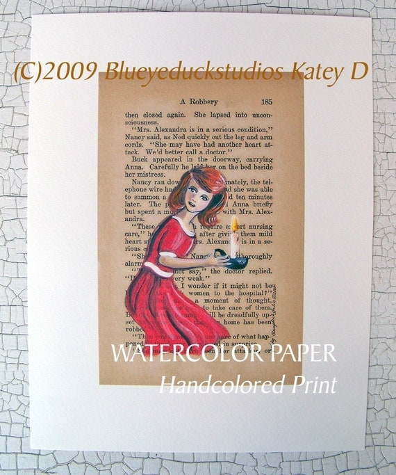 nancy drew essay The visual rewriting of nancy drew: (1995) gathers some of the stories into an essay exploring nancy drew's influence and reasons for her popularity.