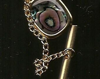 Old VINTAGE TIE PIN