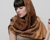 cashmere silk shawl