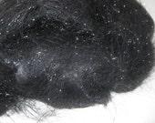 Angelina Fiber-Black-1/2 ounce