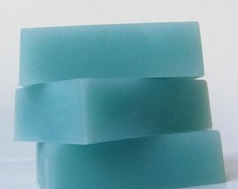 Bar Soaps, Natural Scented Soap, F.B. Potion No 2, Vegan Soap