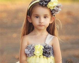 Matching Headband for your dress