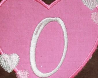 TLB Custom Valentine T Made Just4ME Tshirt