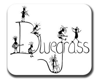 Orange Blossom Bluegrass - Good Times And Good Tunes!