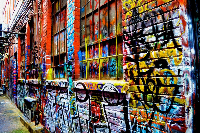 Graffiti wall ann arbor - Filename Il_fullxfull 283897483 Jpg