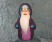 Wogun the Wizard