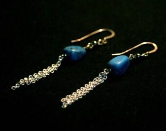 ODB Earrings