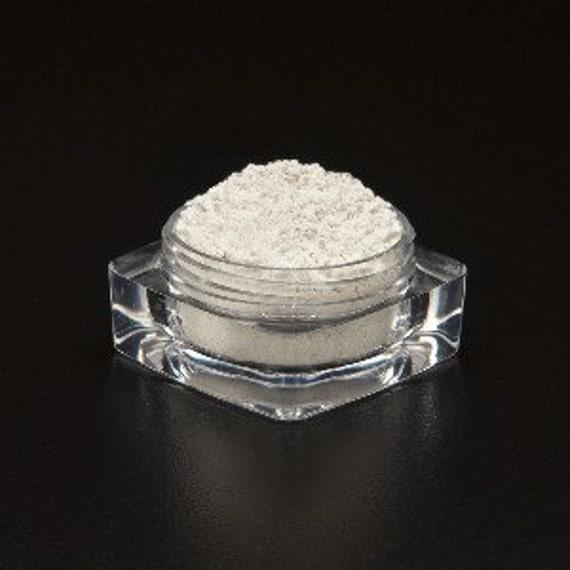 Cosmetic Microspheres Powder 2 Ounces