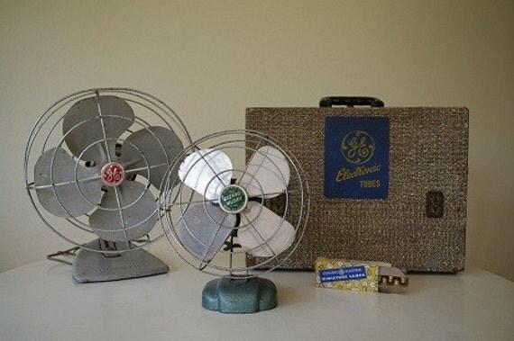 Wholesale Vintage Lot Worth Over 1000 Dollars - Reserved for mbibelot