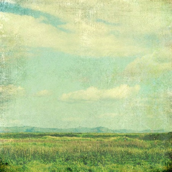 Vintage Landscape Photography images
