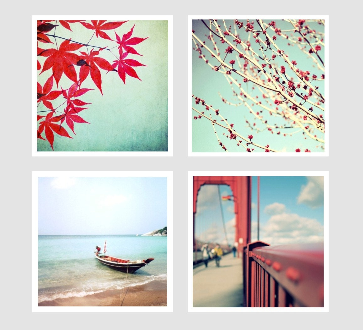 1000+ Images About Aqua, Teal, Turquoise And Just Plain