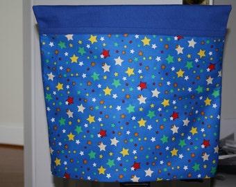 Stars Chair Bags