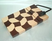 Hand Crafted Cheese Board / Slicer