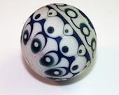Masked Pattern Marble ( 138) Brad Pearson