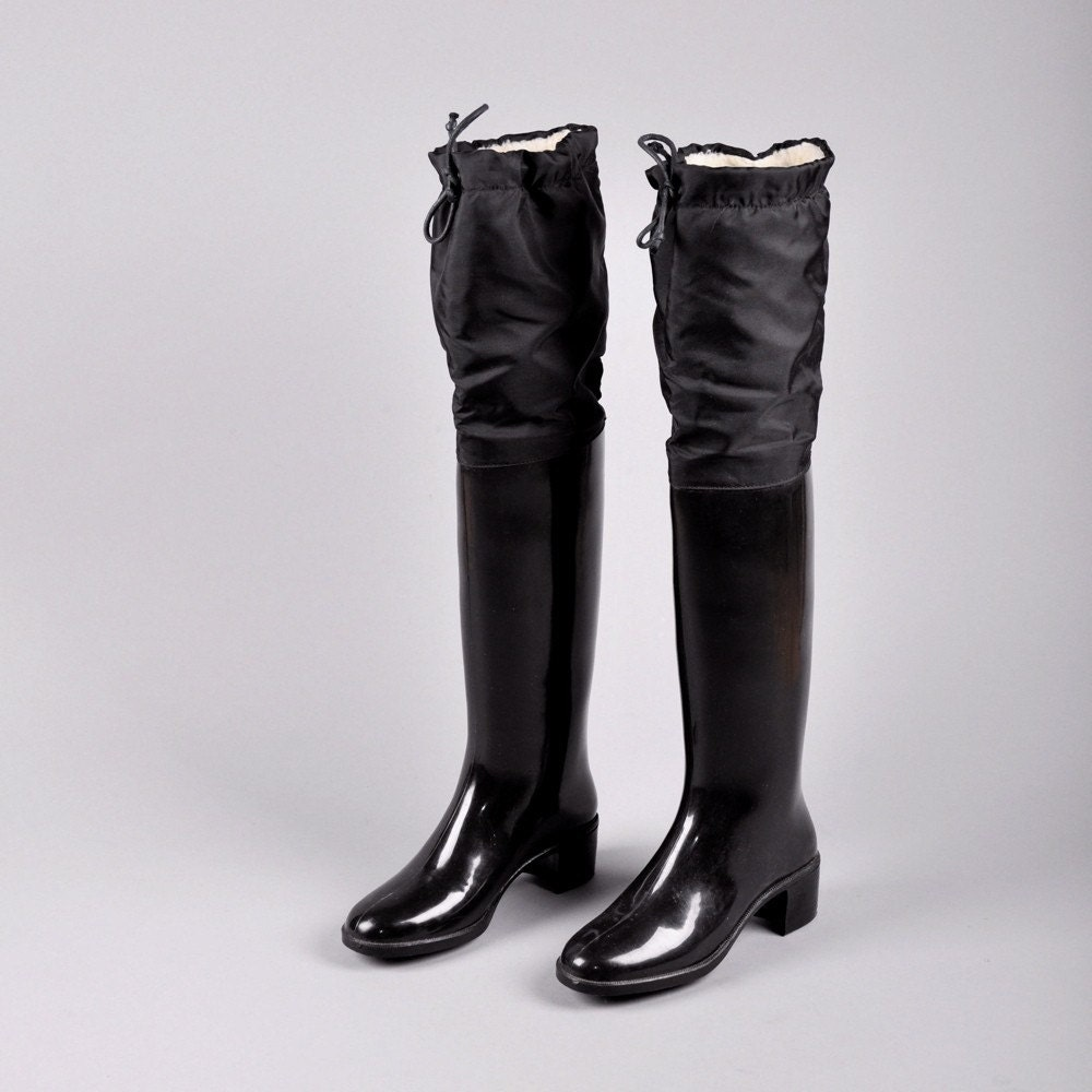 Shop rubber boots in the clothing & apparel section of cripatsur.ga Find quality rubber boots online or in store.