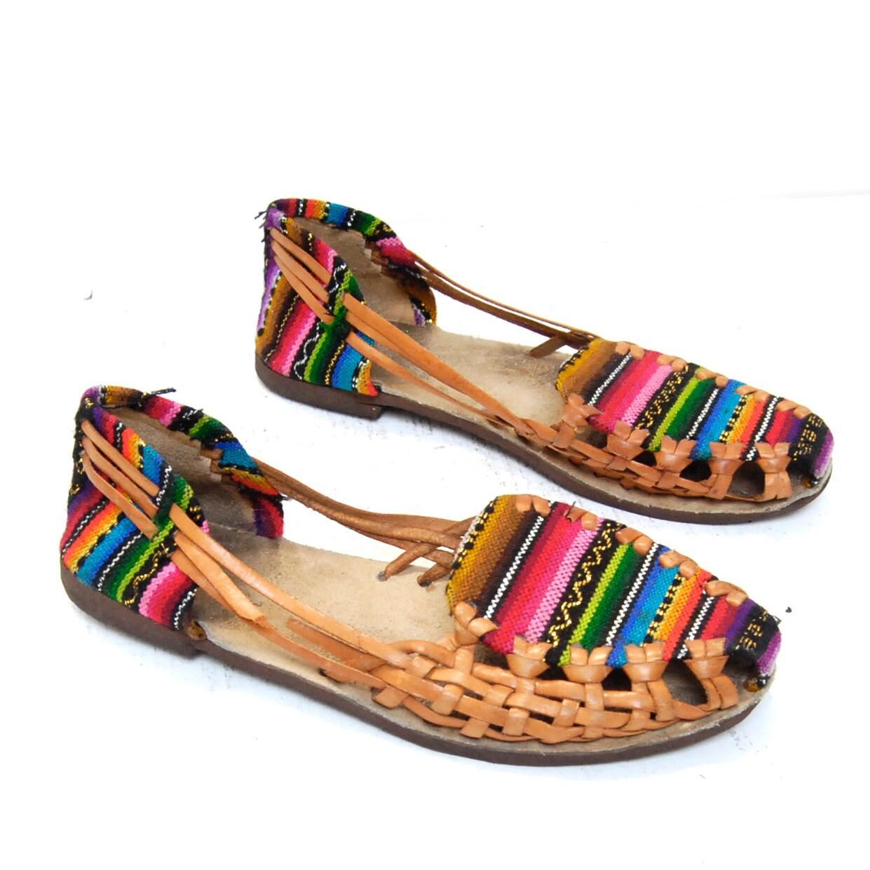Platform high heels ankle boots