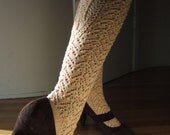 Johanna (knitting pattern)