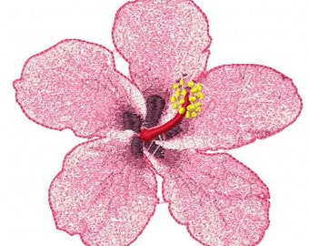 Fabulous  Machine Embroidery Design  by LetZRocK (2212)