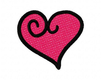 Instant Download Fabulous  Machine Embroidery Design  by LetZRocK (2275)