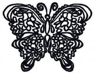 Letzrock Machine Embroidery Designs...2333