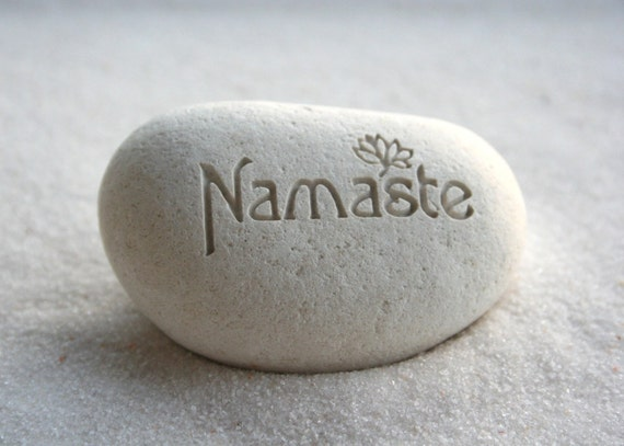 Image result for namaste