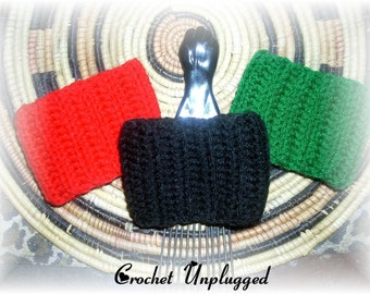 Wristbands - Sweatbands - Armbands