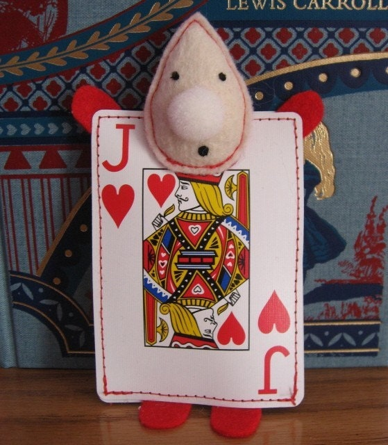 Image result for jack of hearts card