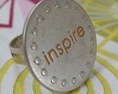 Inspire Ring