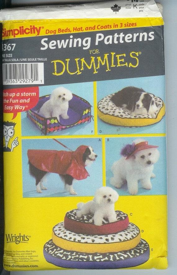 Fun for dummies - 2 part 2