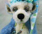Fairy Doogle Kipper by Dolls N Dreams