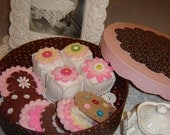 Cookies and Cake