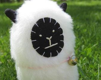 Sheep Chubbikin