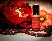Carmilla Perfume Oil 5ml